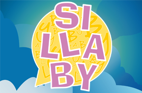 sillaby