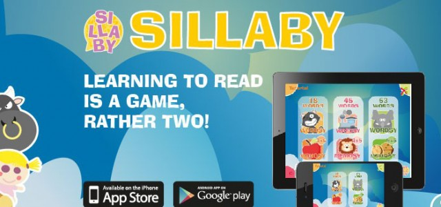 sillaby_blog
